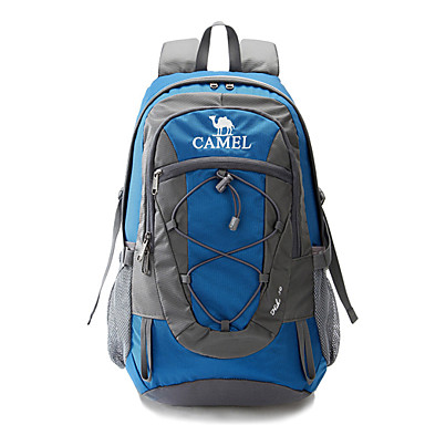 30 L Tote Bags & Backpacks Hiking Camping & Hiking