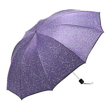 Taitettava sateenvarjo Miehet Kids
