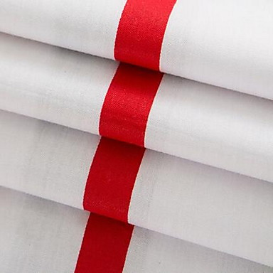 Fargeblokk 4 deler 1stk Dynetrekk 2stk Trekk 1stk Flatt Laken