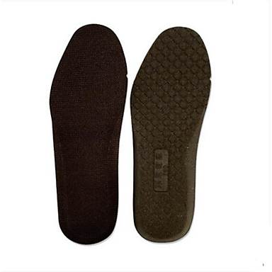 Insole & Inserts Bamboo/Cotton