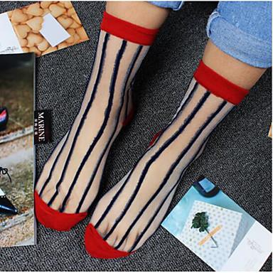 Socks Socks for Silk