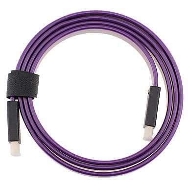 HDMI 1.4 HDMI 1.4 Macho-Macho 3,0M (10Ft)