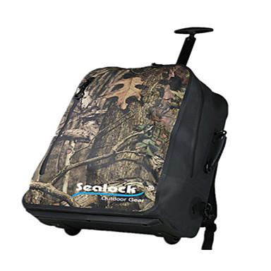 Diving/Boating Waterproof Dry Bag Dry Box Waterproof Backpack Waterproof