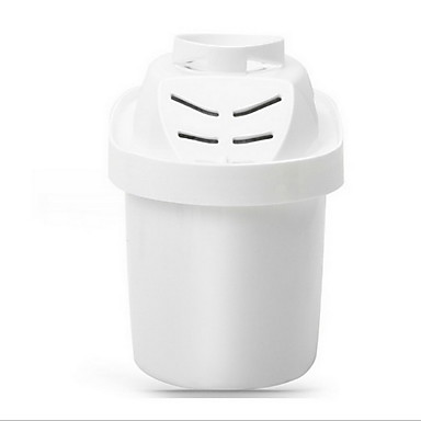 Indoor Drinkware, 1500 Carbon fiber Plastic Water Clear Water Pitcher