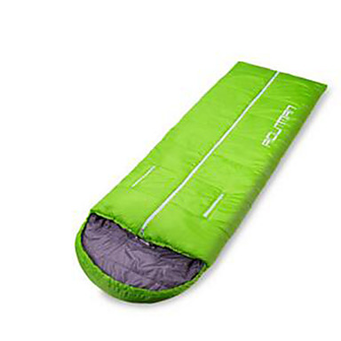 Camping Pad Keep Warm Ultra Light (UL) Thick 100 Camping / Hiking Outdoor Winter Fall