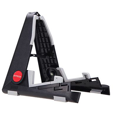 Professional Frame Bracket Mount Stand Holder Ammoon Ukulele Violin Other Compact Foldable Universal Easy to Use Musical Instrument
