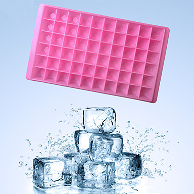 Bakeware tools Plastics Novelty Other Everyday Use Dessert Decorators