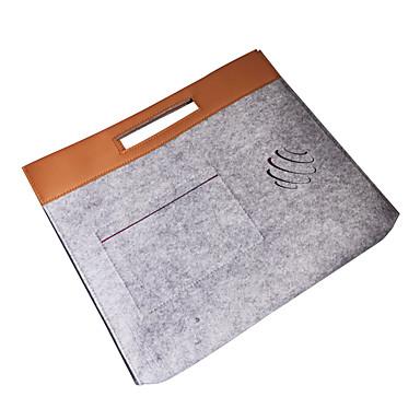Ukee kb-03 håndveske 12 tommer for grafikk tegning skjerm grafikk tegnebrett pad laptop