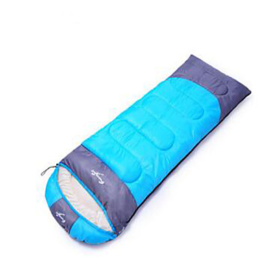 Camping Pad Thick 100 Camping / Hiking Outdoor Winter Fall