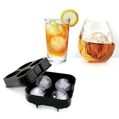 Barware Gel, Wine Accessories High Quality CreativeforBarware cm 0.12 kg 1pc