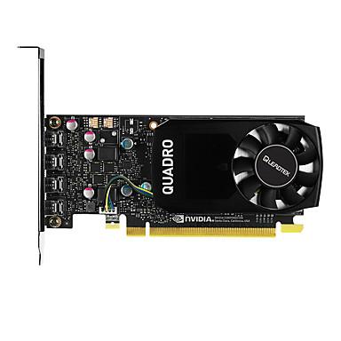 LEADTEK Video Graphics Card 1580MHz/7000MHz2GB/128 bit GDDR5