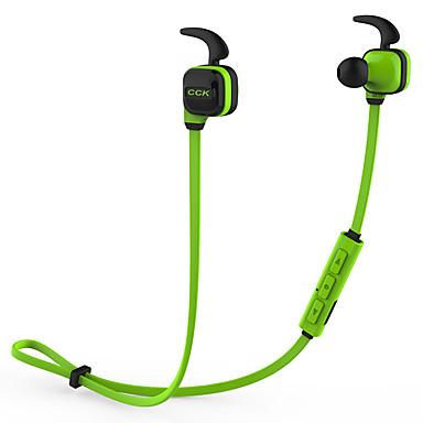 bluedio uusi brändi cck KS langaton kolmiulotteinen urheilun Kuulokkeet Bluetooth 4.1 mini sininen hammas basso kuulokkeet ja mikrofoni