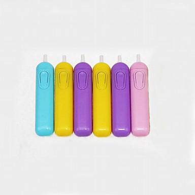 Korreksjon Forsyninger Penn Penn,Plast Tønne blekk farger For Skole materiell Kontorrekvisita Pakke med 1