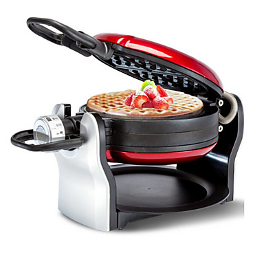 Kitchen Others 220V Electric  Barbecue Grill Toasters