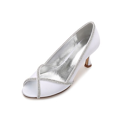 57bf70011f Cheap Wedding Shoes Online | Wedding Shoes for 2019