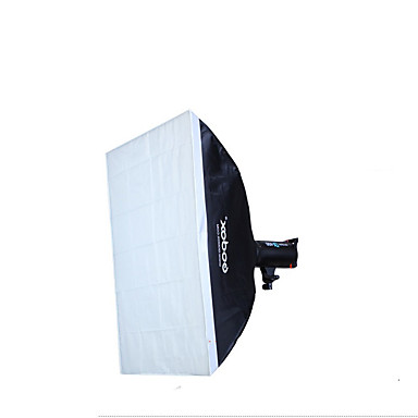 Photographic shooting lights four lamp soft box 2 m lamp stand