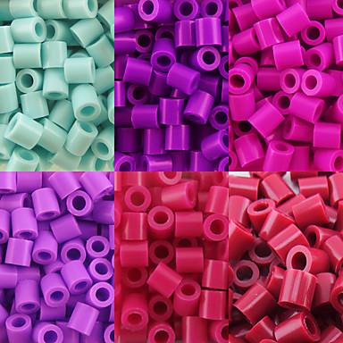 Educatief speelgoed Plezier polykarbonaatti Klassiek Kinderen Geschenk