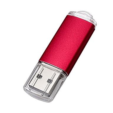 Ants 8 GB USB hordozható tároló usb lemez USB 2.0 Műanyag