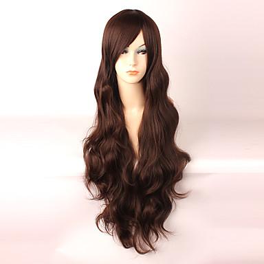 Lolita Wigs Sweet Lolita Dress Lolita Lolita Wig 85 CM Cosplay Wigs Wig For