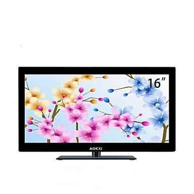3212 <20. LED Ultra-vékony TV 1024 x 768 Nem