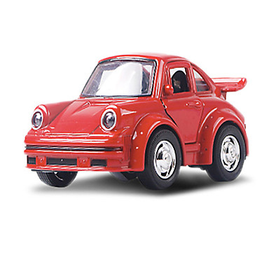Mingyuan Macchinine Giocattolo Auto Plastica Lega Di Metallo Per Bambini Da Ragazzo Giocattoli Regalo 1 Pcs #06089344 Attraente E Durevole