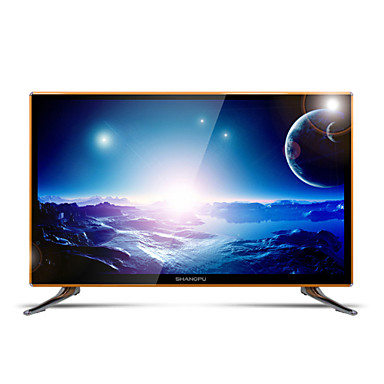 SP-AD32A Smart TV 26 - 29Zoll IPS Fernseher 16:9 nein