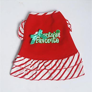 Hund Kleider Hundekleidung Weihnachten Weihnachten Kostüm Für Haustiere
