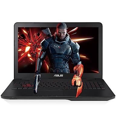 ASUS Laptop 15,6