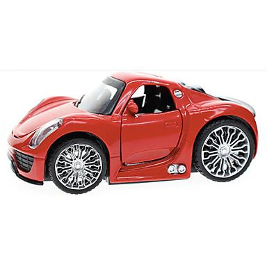 hesapli Oyuncaklar ve Oyunlar-MINGYUAN Oyuncak Arabalar Araba Kızılötesi Sensöz ile birlikte Plastikler Metal Alaşımlı Çocuklar için Genç Erkek Oyuncaklar Hediye 1 pcs