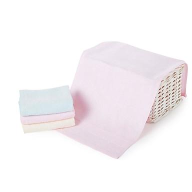 Waschtuch,Solide Gute Qualität 100% Bambusfaser Handtuch