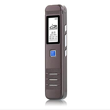 N96 Újratölthető Li-ion akkumulátor Beépített hangszóró 3,5 mm Jack dugó Támogatás 16 GB