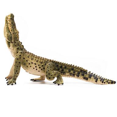 Állatok cselekvési számok Fejlesztő játék Dinoszaurus Rovar Állatok tettetés Szilikongumi Fiú Gyermek Tini Ajándék