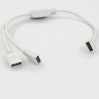 Elektromos kábel 220 1set Világítástechnikai tartozék 30 2 1