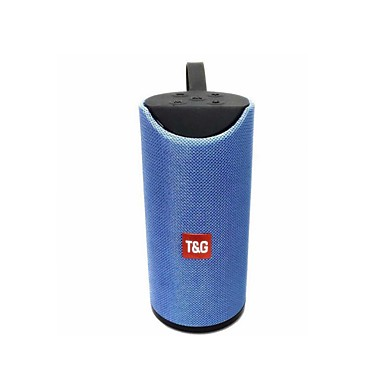 TG113 Subwoofer Bluetooth Subwoofer For