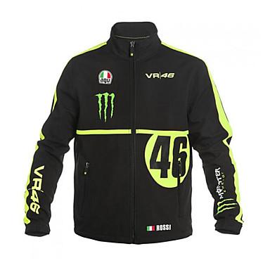 povoljno Automoto-Odjeća za motocikle ZakóforSve Sva doba Visoka kvaliteta Najbolja kvaliteta