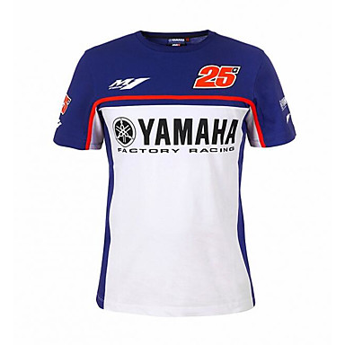 Motorcycle Clothes Short sleevesforMen's Summer Normal High Quality Best Quality