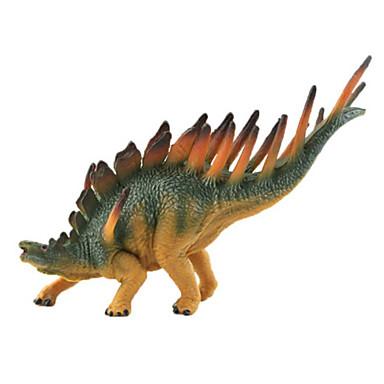 Állatok cselekvési számok Tyrannosaurus Állatok tettetés Szilikongumi Tini Ajándék
