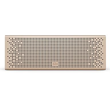 Xiaomi XiaoMi Outdoor Speaker Bluetooth Speaker Outdoor Speaker For