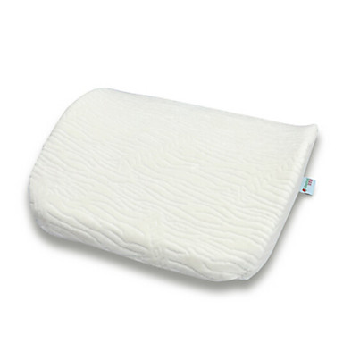 Comfortable-Superior Quality Memory Seat Cushion / Travel Pillow Stretch Pillow Latex Polyester