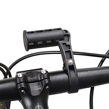 Multiverktyg Andra verktyg Vägcykling Rekreation Cykling Cykling / Cykel Mountainbike Bärbar Justerbara Verktygshållare Anti-Halk Plastik