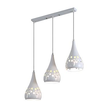 Divatos és modern Függőlámpák Süllyesztett lámpa - Állítható A tervezők, 110-120 V 220-240 V Az izzó nem tartozék