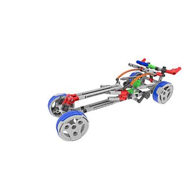 Építőkockák / Fejlesztő játék Autó Fun & Whimsical Fiú Ajándék
