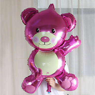 1pc Latex Balloon Novelty