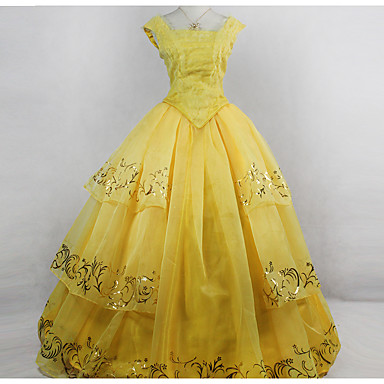 Inspired by Cosplay Cosplay Anime Cosplay Costumes Cosplay Suits Other Dress For Women's Halloween Costumes