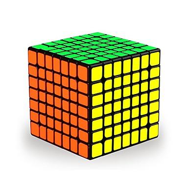 Rubik\'s Cube 144 7*7*7 Cube de Vitesse Cubes Magiques Casse-tête ...