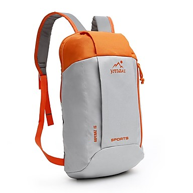 25 L Backpacks - Fast Dry, Wearable Outdoor Hiking Cloth, Nylon