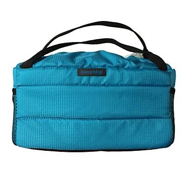 ieftine Cameră Foto, Fotografie & Video-i-ndall universală multi-funcțional pachet de ambalaj sac pentru toate camerele dvs dslr nikon canon sony olympus