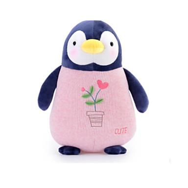 Penguin Stuffed Animal Plush Toy Cute Cotton Gift