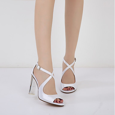 772186bec59a Bottier Chaussures Basique Talon Sandales De Escarpin Printemps wnxq1qF