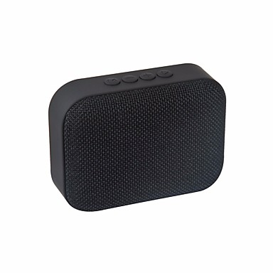 Bluetooth 4.0 Fekete Narancssárga Szürke Bor